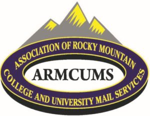 ARMCUMS_logo.hi res.sm