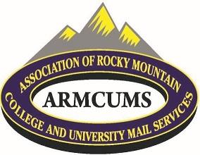 ARMCUMS